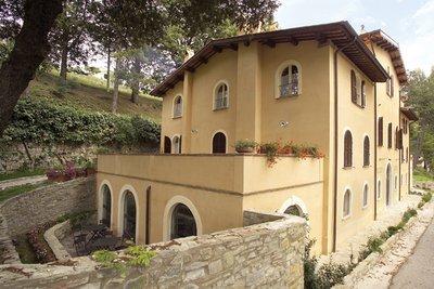 Locanda del Borgo